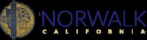 City of Norwalk Logo