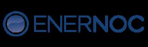 Eneroc Logo